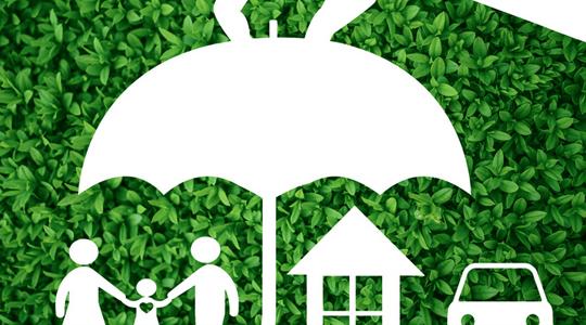 百年康惠保重大疾病保险绿色通道服务