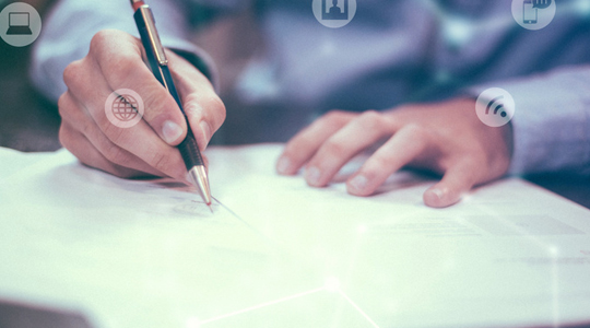 复星联合超越保2020保险责任