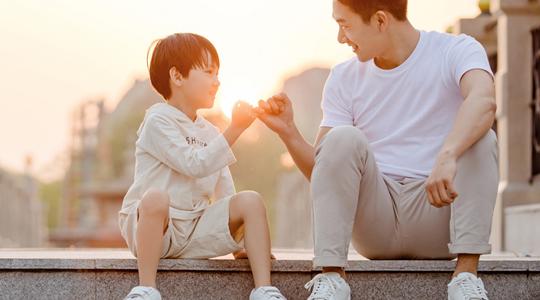 开心小保贝升级成为守护神少儿重疾,到底有多优秀?