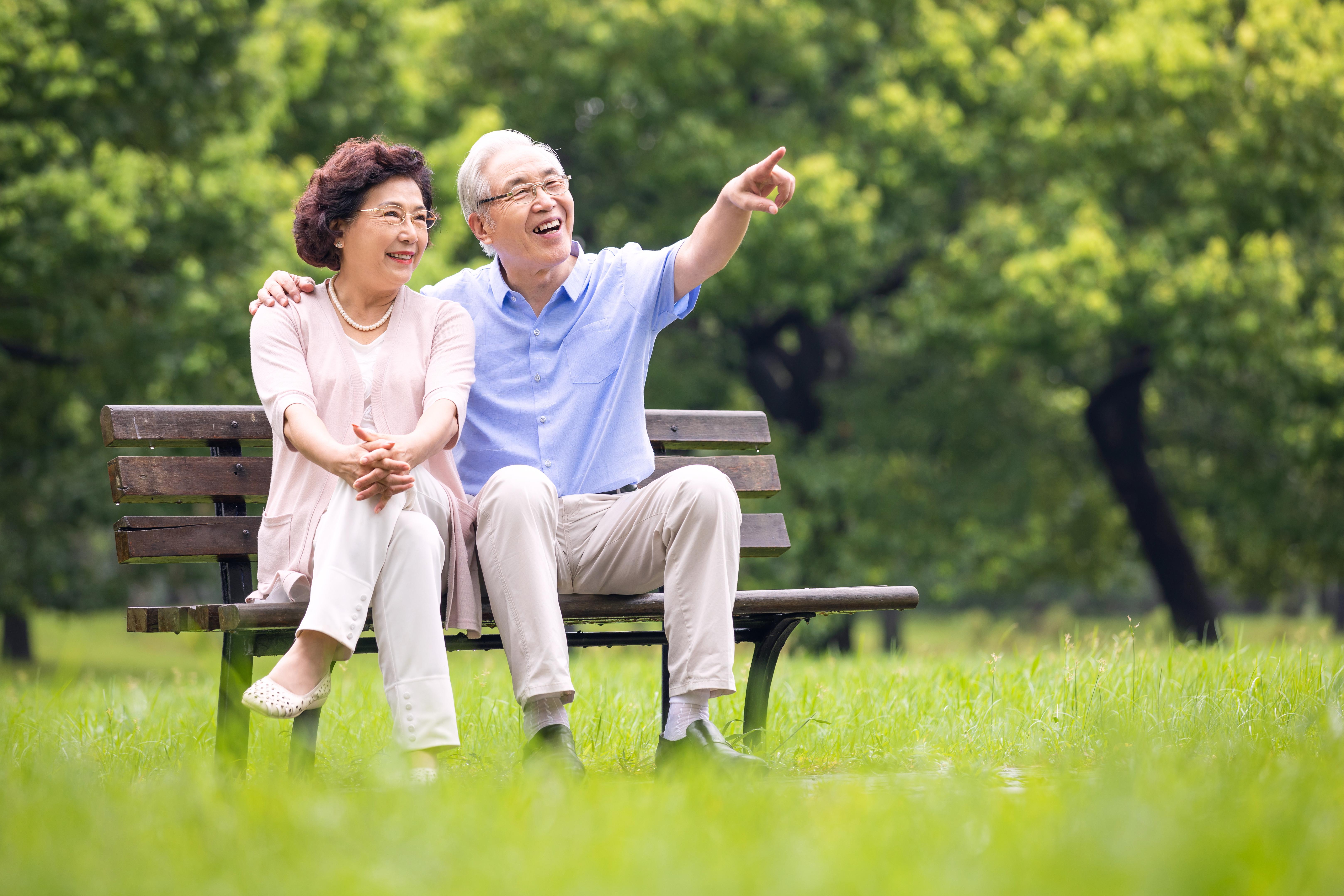 康惠保2020重疾險買70歲好還是終身好?