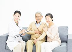 重大疾病保险有必要买吗