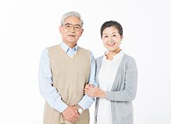 如何买重疾保险