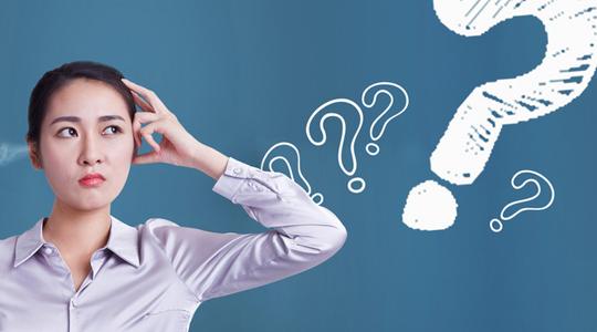 买人寿保险靠谱吗,需要注意哪些问题