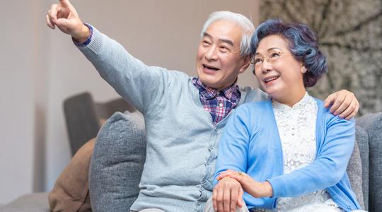 什么是年金保险产品,有哪些好处