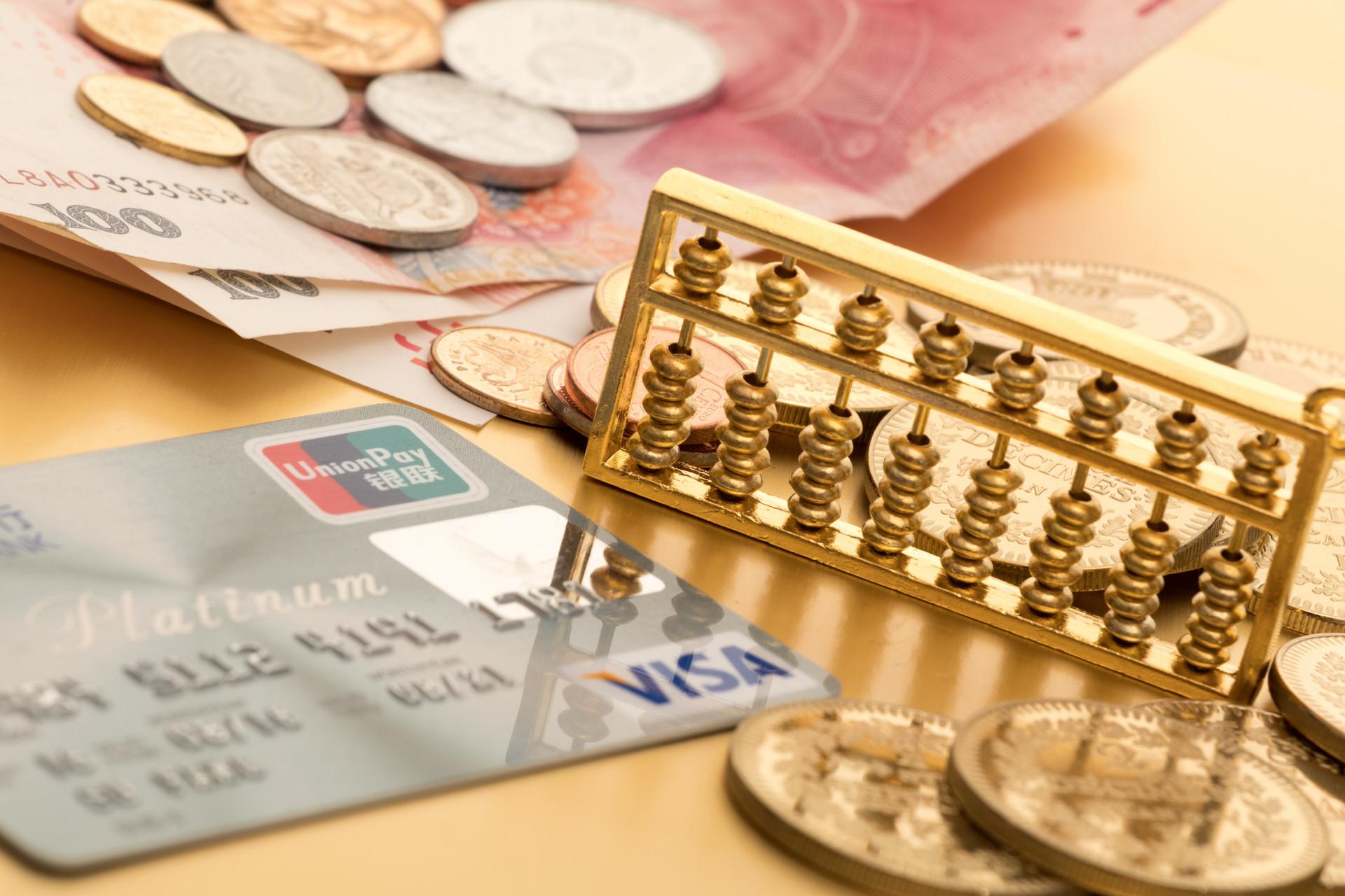 年金保险哪个好?如何为自己挑选一款好的年金险