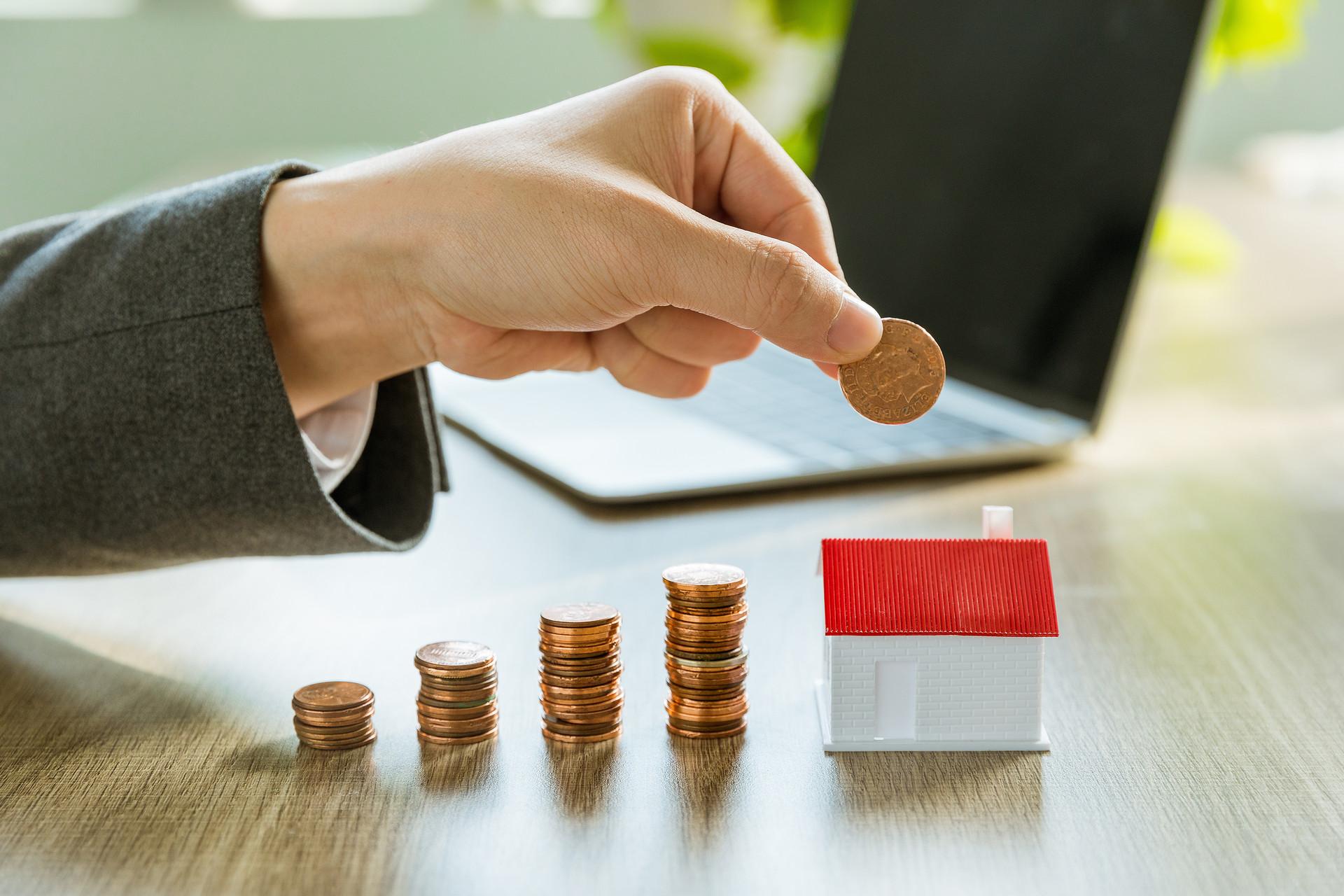 年金保险哪个好值得买吗
