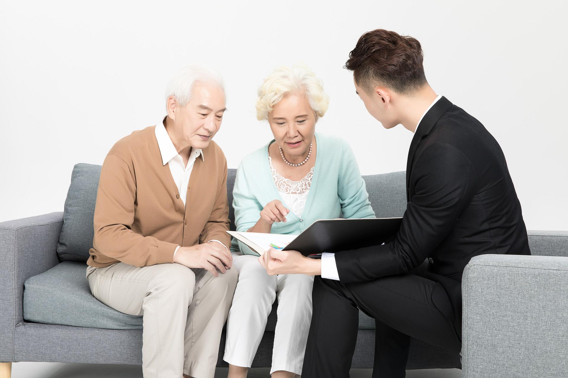 重疾险保额如何选