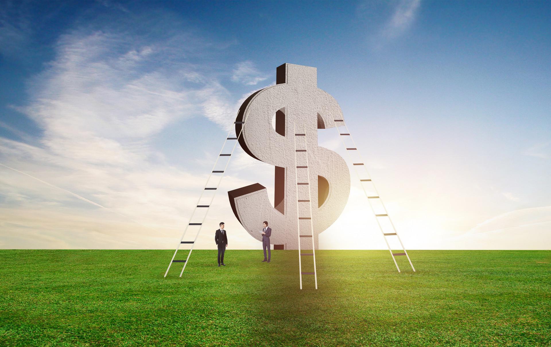 企业年金保险是年金险吗