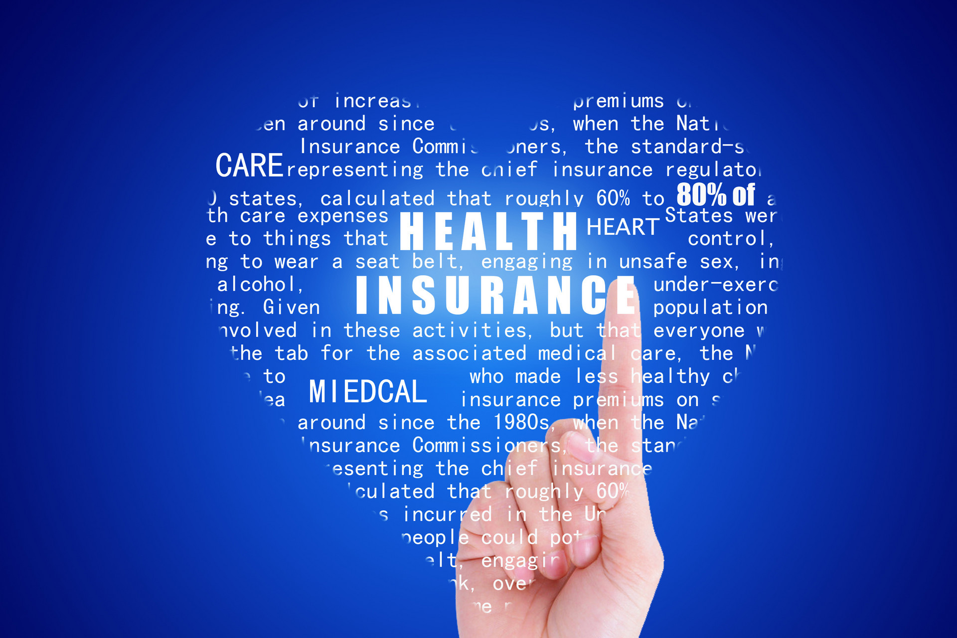 如何规避重大疾病的风险?买什么保险好