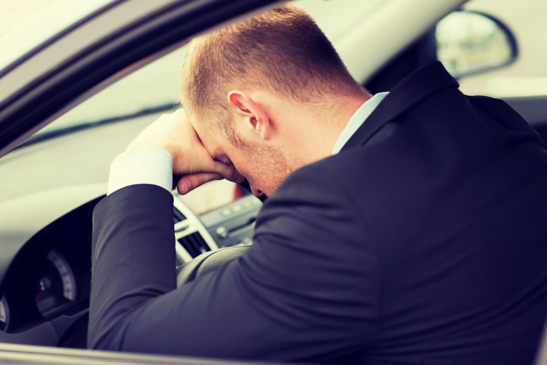 意外保险理赔流程及赔偿范围