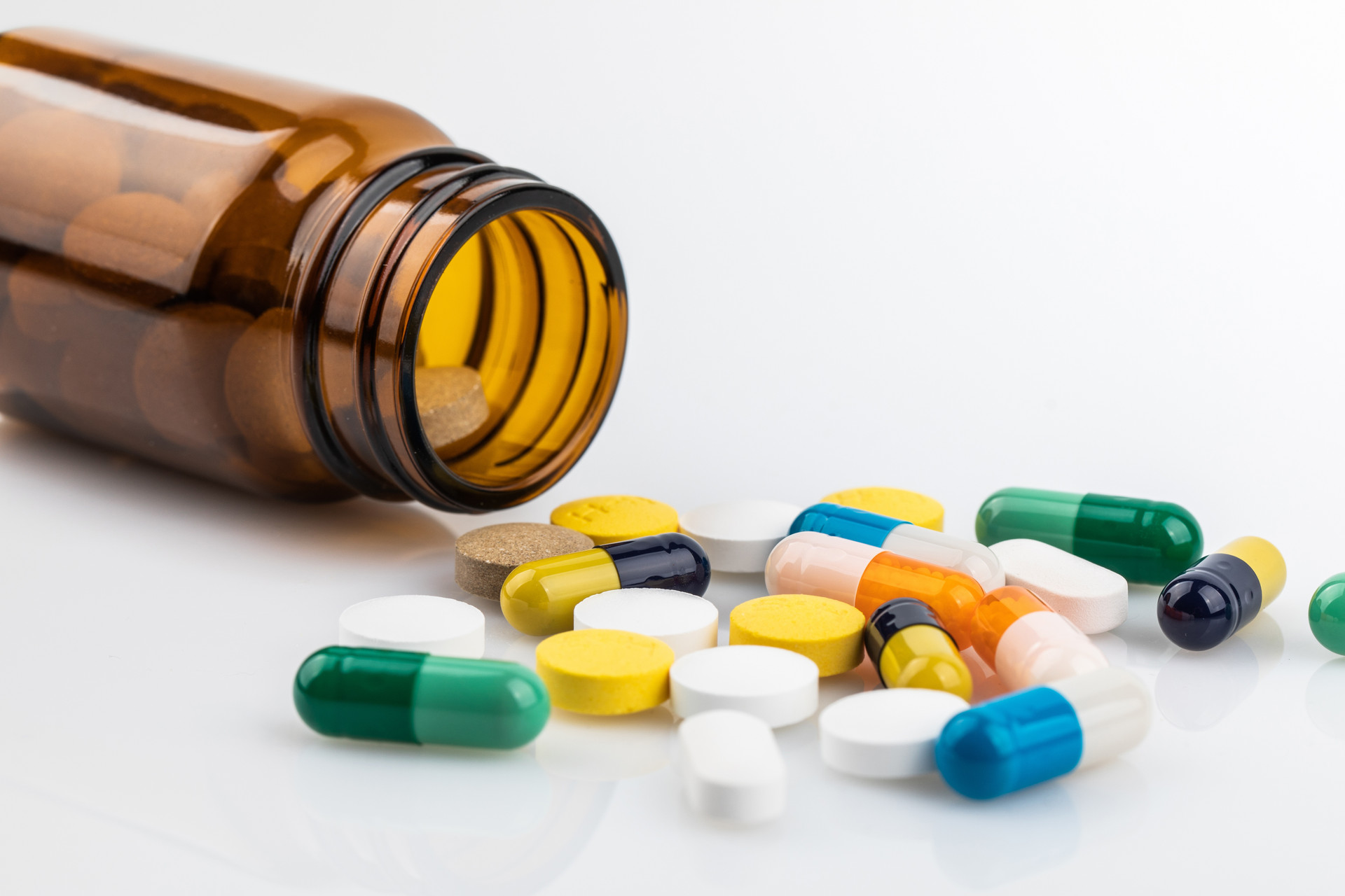 大病互助医疗保险是如何报销的?和重疾险有什么区别