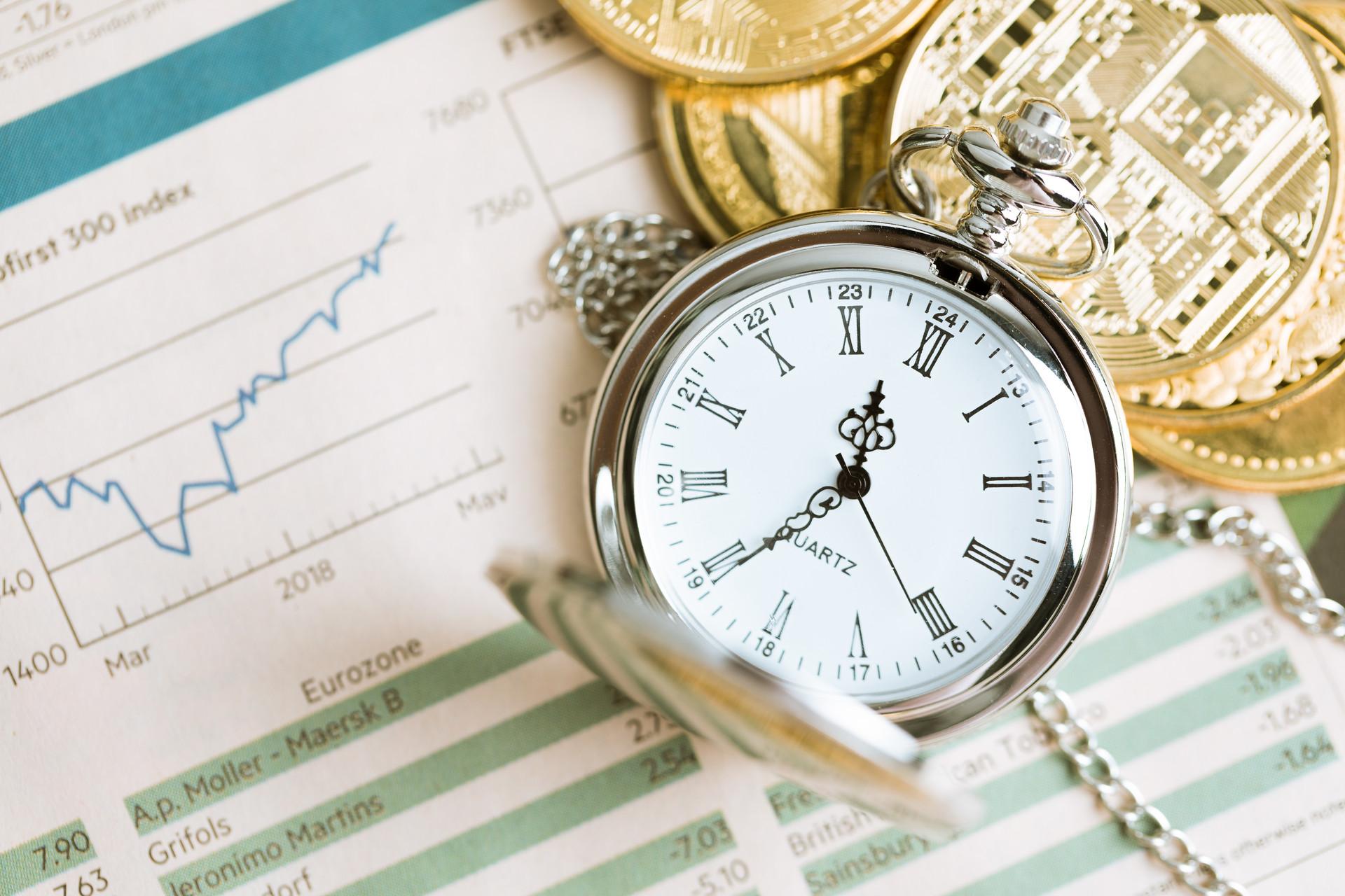 什么是年金险?有什么优势