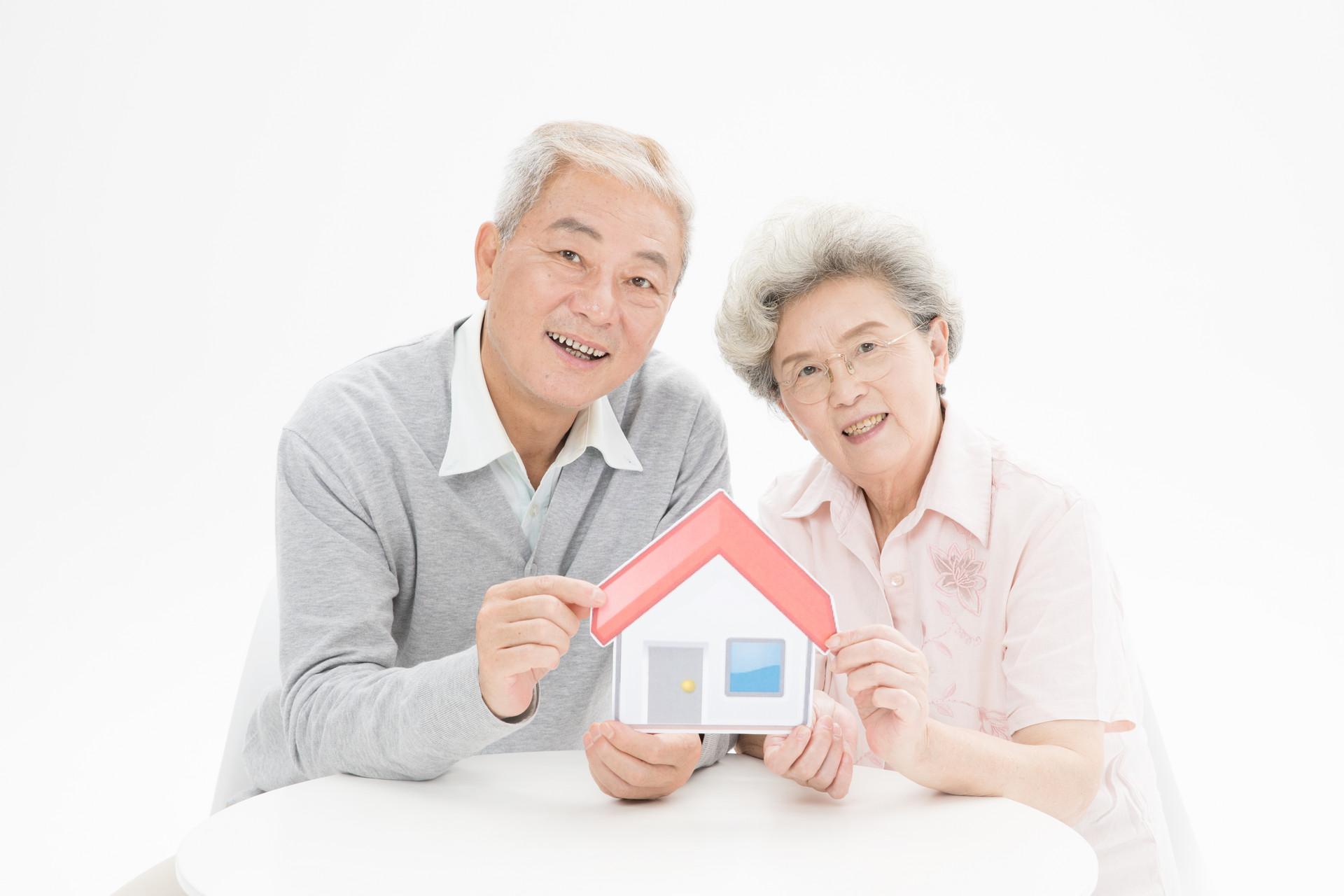中国保险行业协会发布《养老保险2020研究报告》