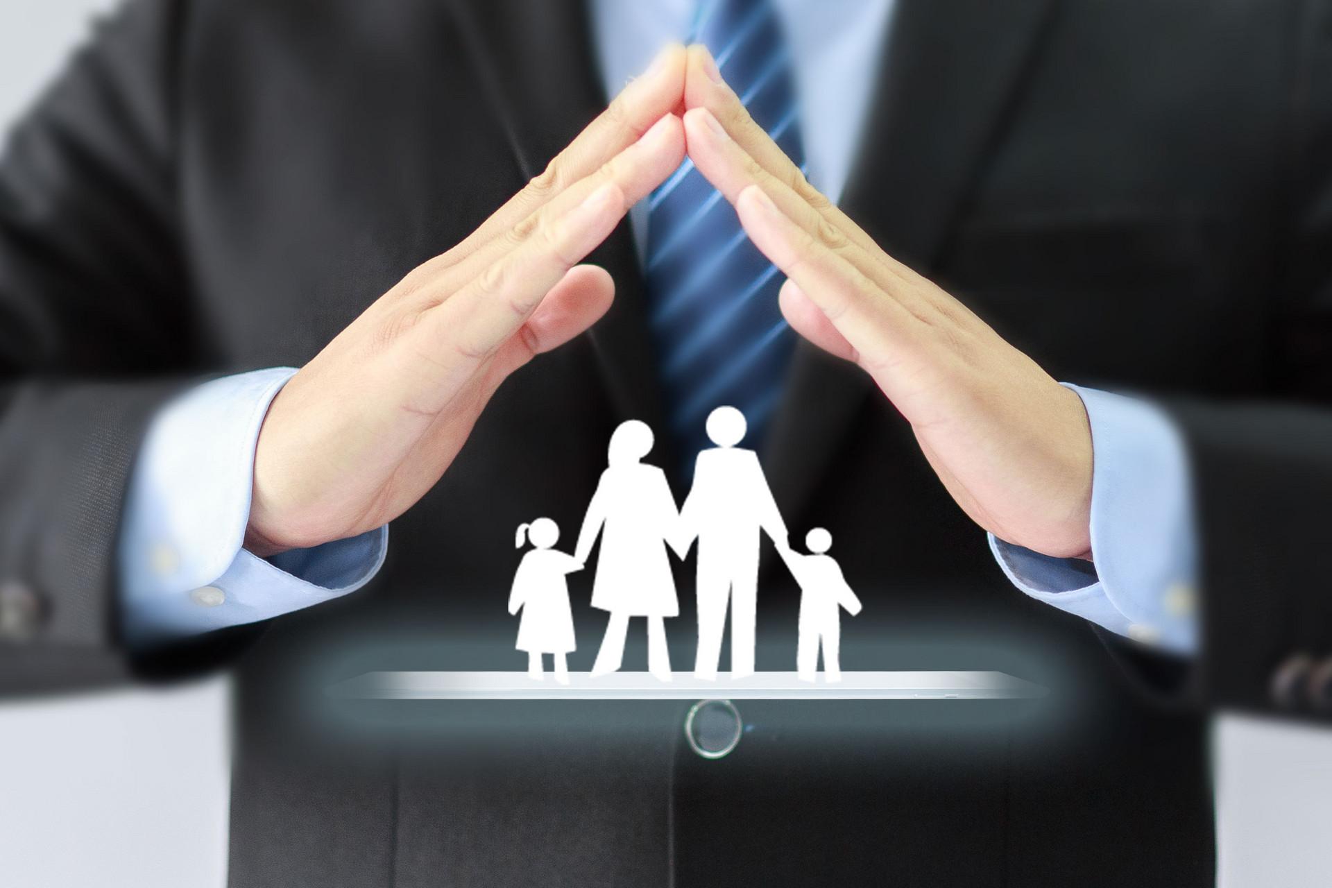 小儿重大疾病保险多倍重疾有用吗?
