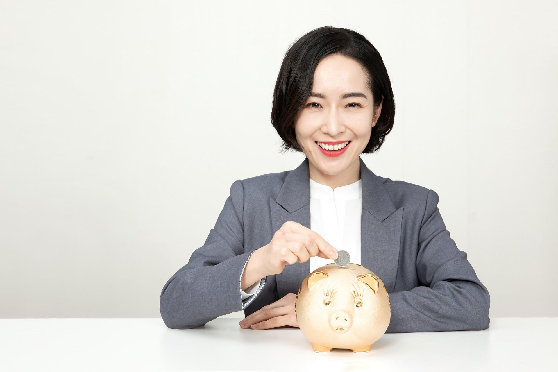 传统教育年金保险有什么特点?好处是啥