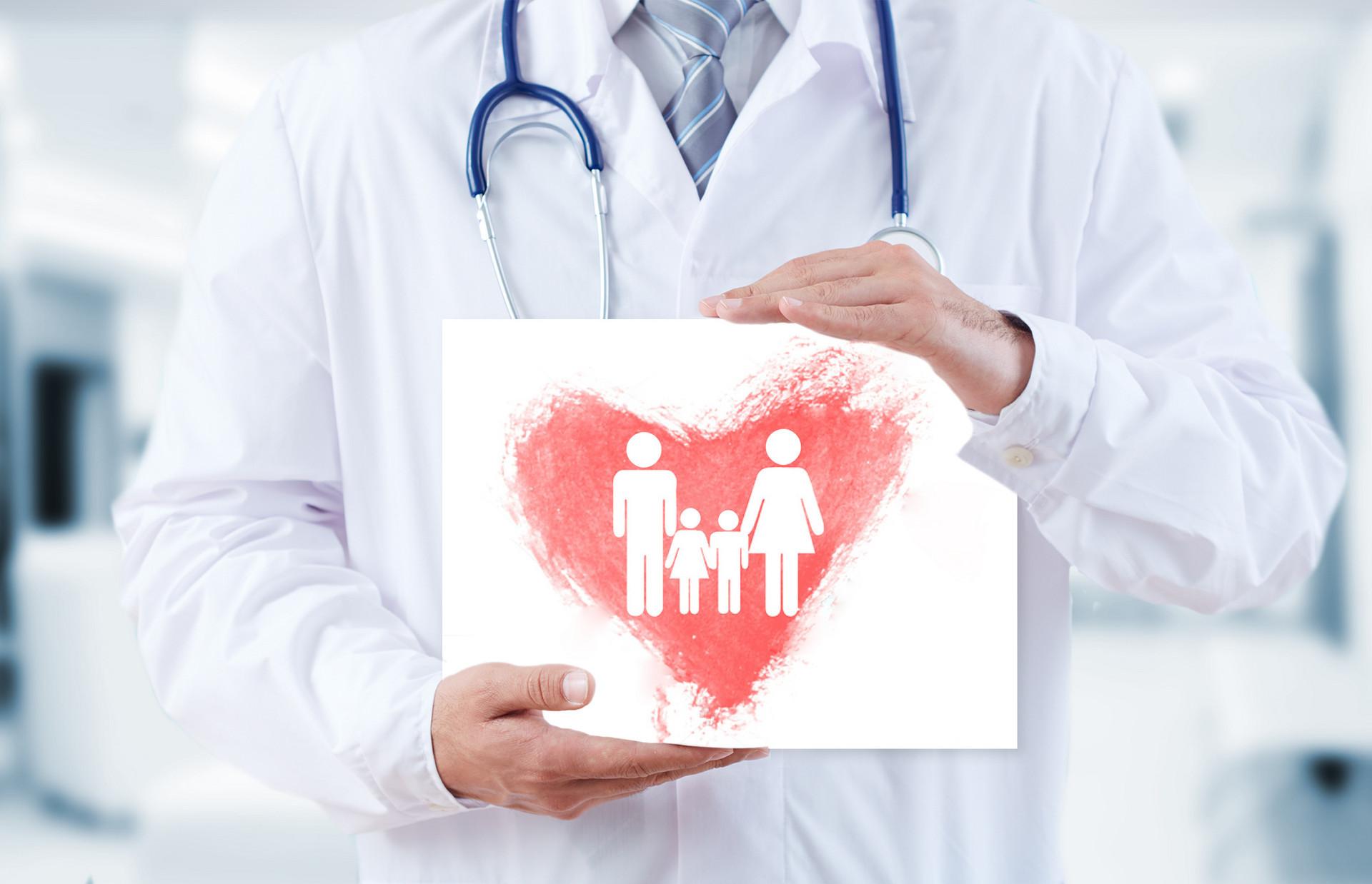 想买终生疾病保险,重疾险哪种比较好
