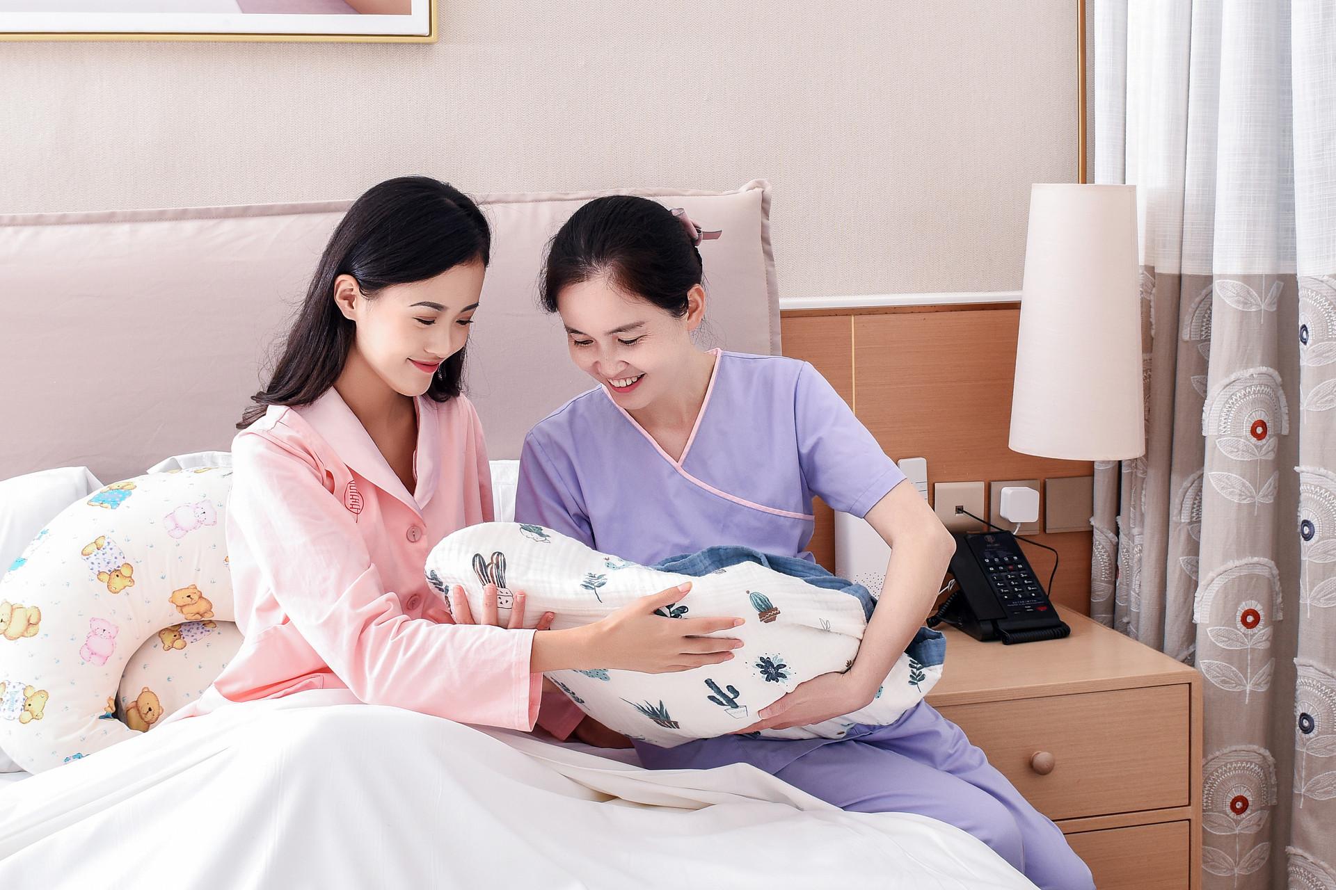 0岁1岁2岁宝宝医疗保险怎么买,哪个好