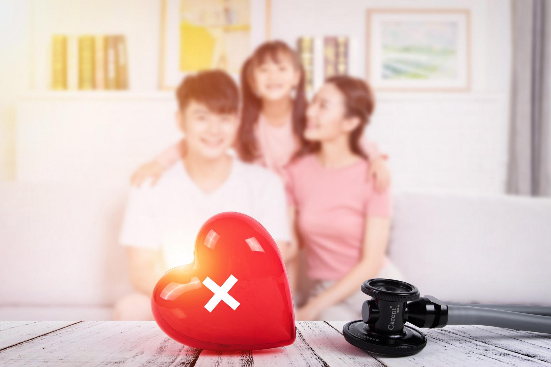 重大疾病保險能報多少錢?有什么理賠標準