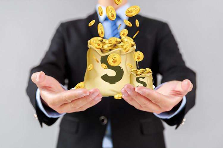 企業年金是商業保險嗎?怎么區分