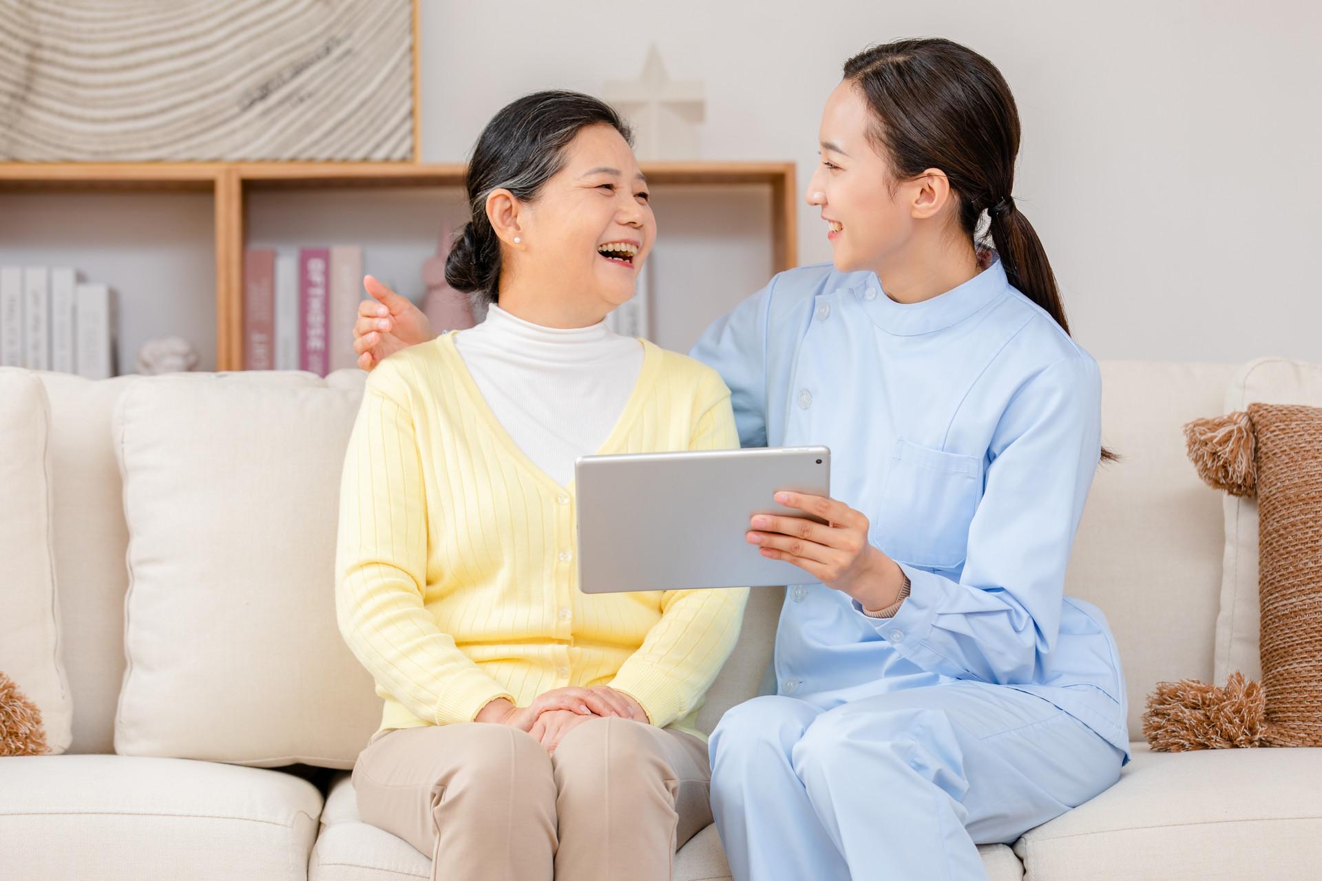 年金保险领取的方法有哪几种?你知道几个