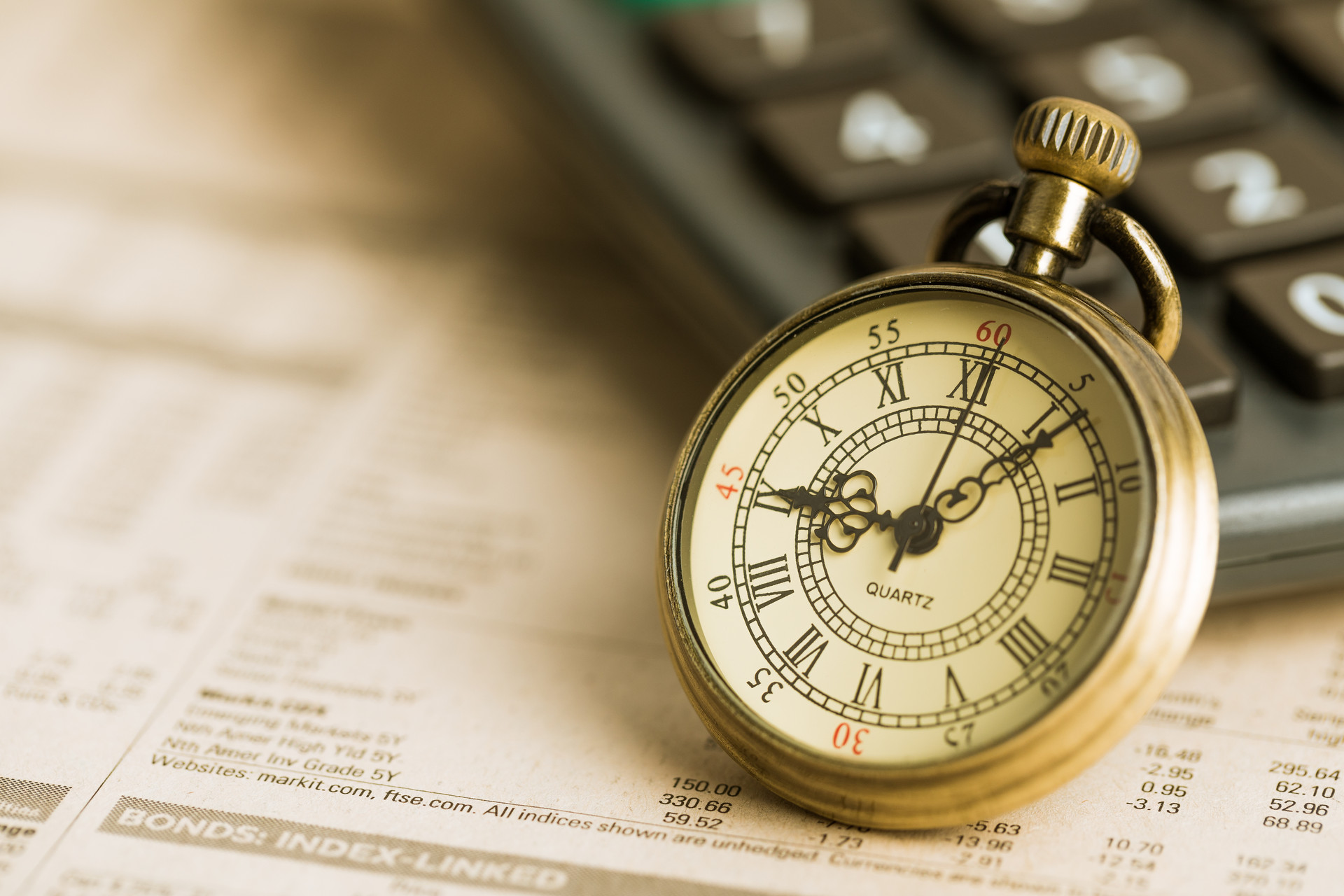 年金保险是养老保险吗?两者有啥区别