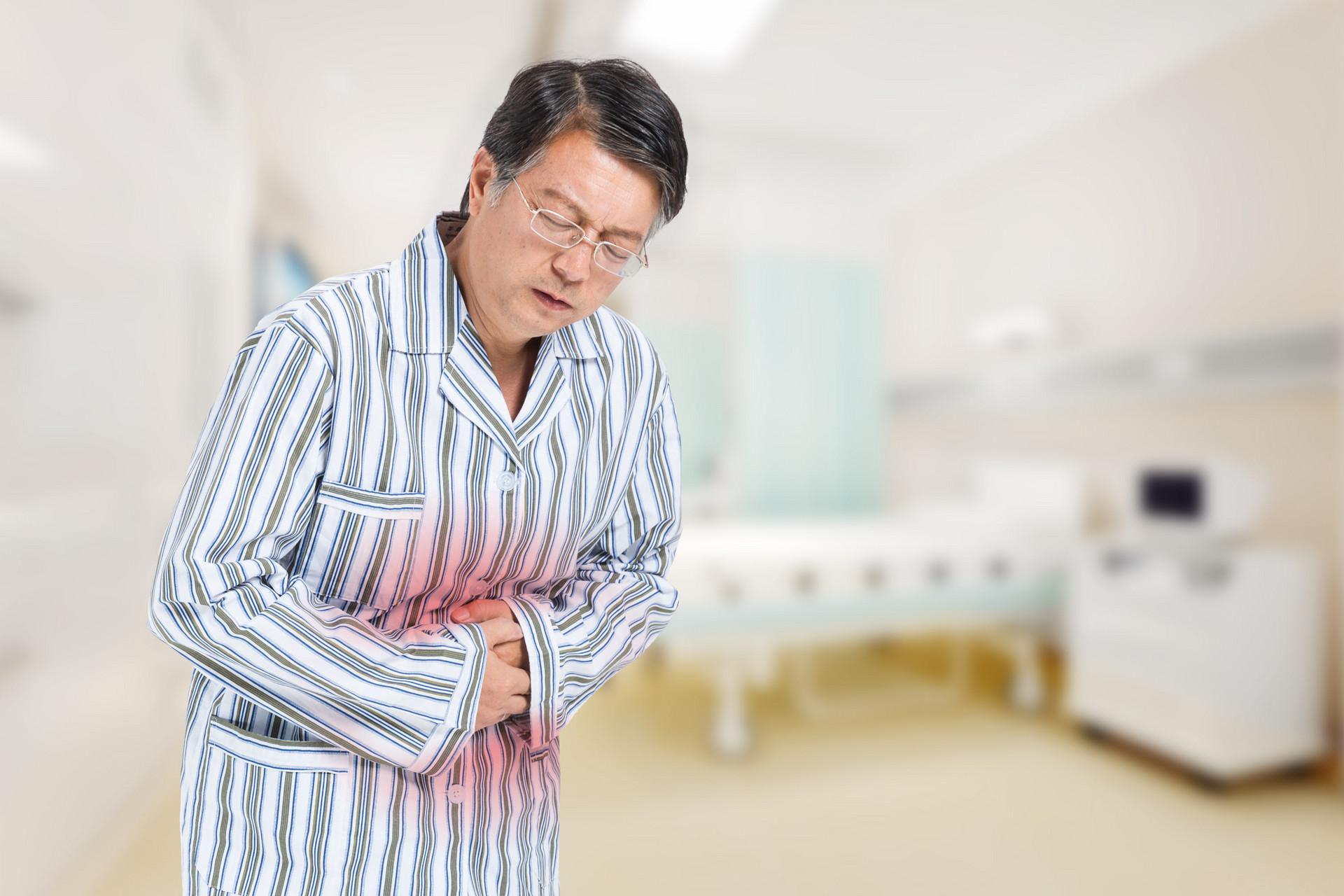 带寿险的重疾险合适吗?身故和重疾只能赔一次