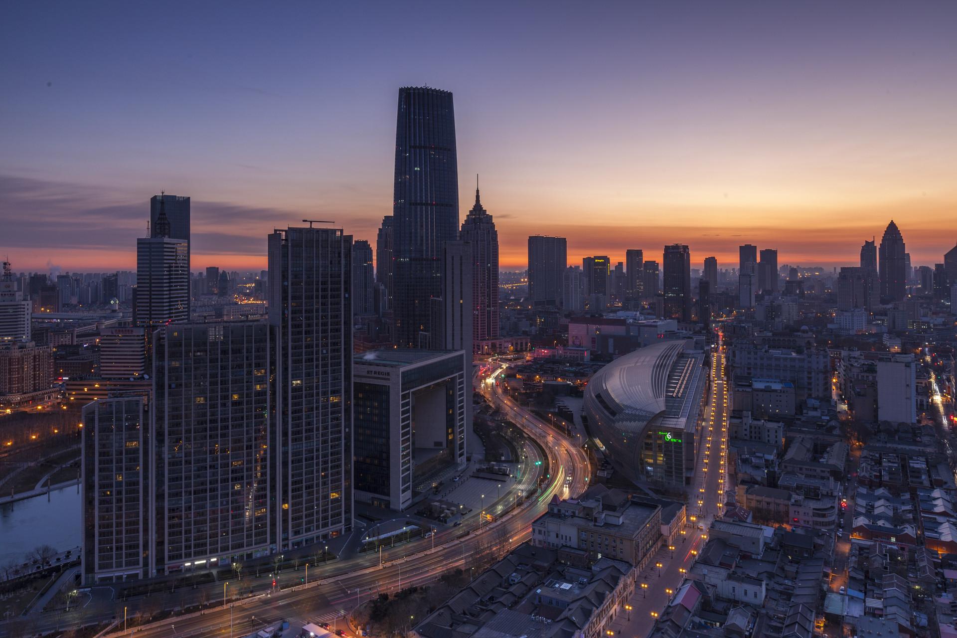 从中国高净值人群需求趋势,看终身寿险配置