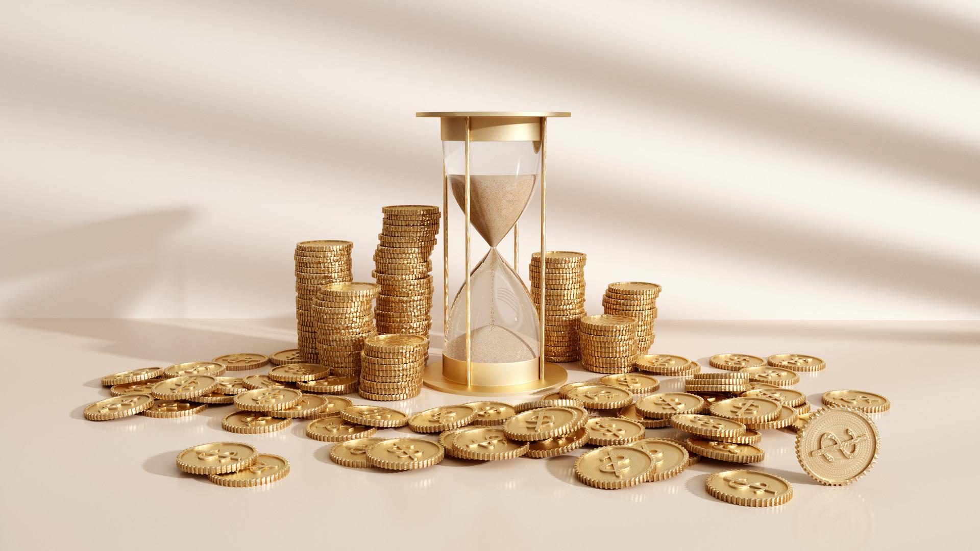 年金险收益最高的产品是哪个