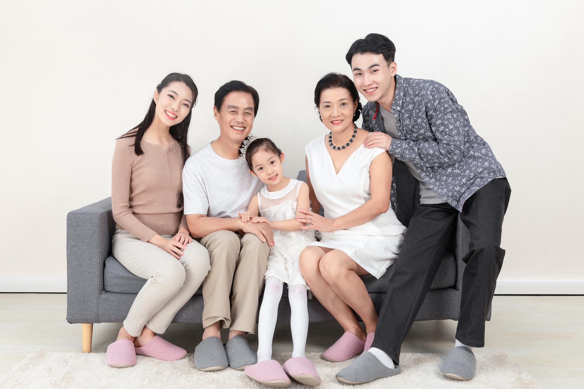 人寿保险公司排名榜