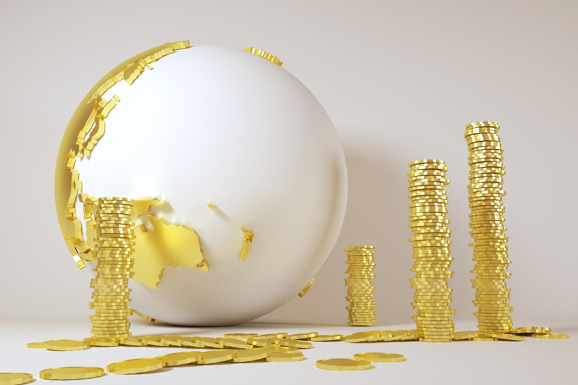 年金型保险的意义
