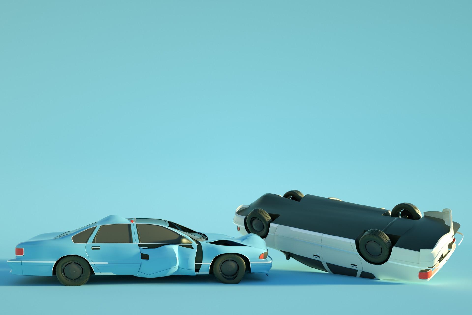 意外伤害保险多少钱一年