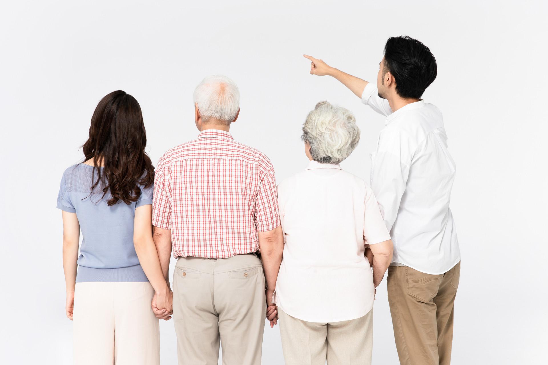 社保和商业保险的区别