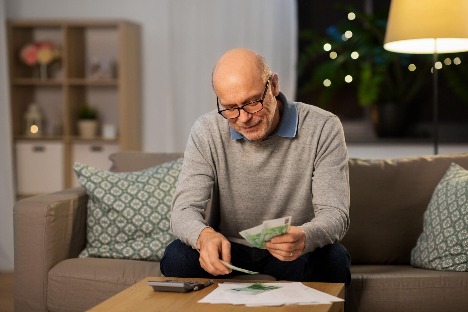 常见的年金保险分类标准标准有哪些