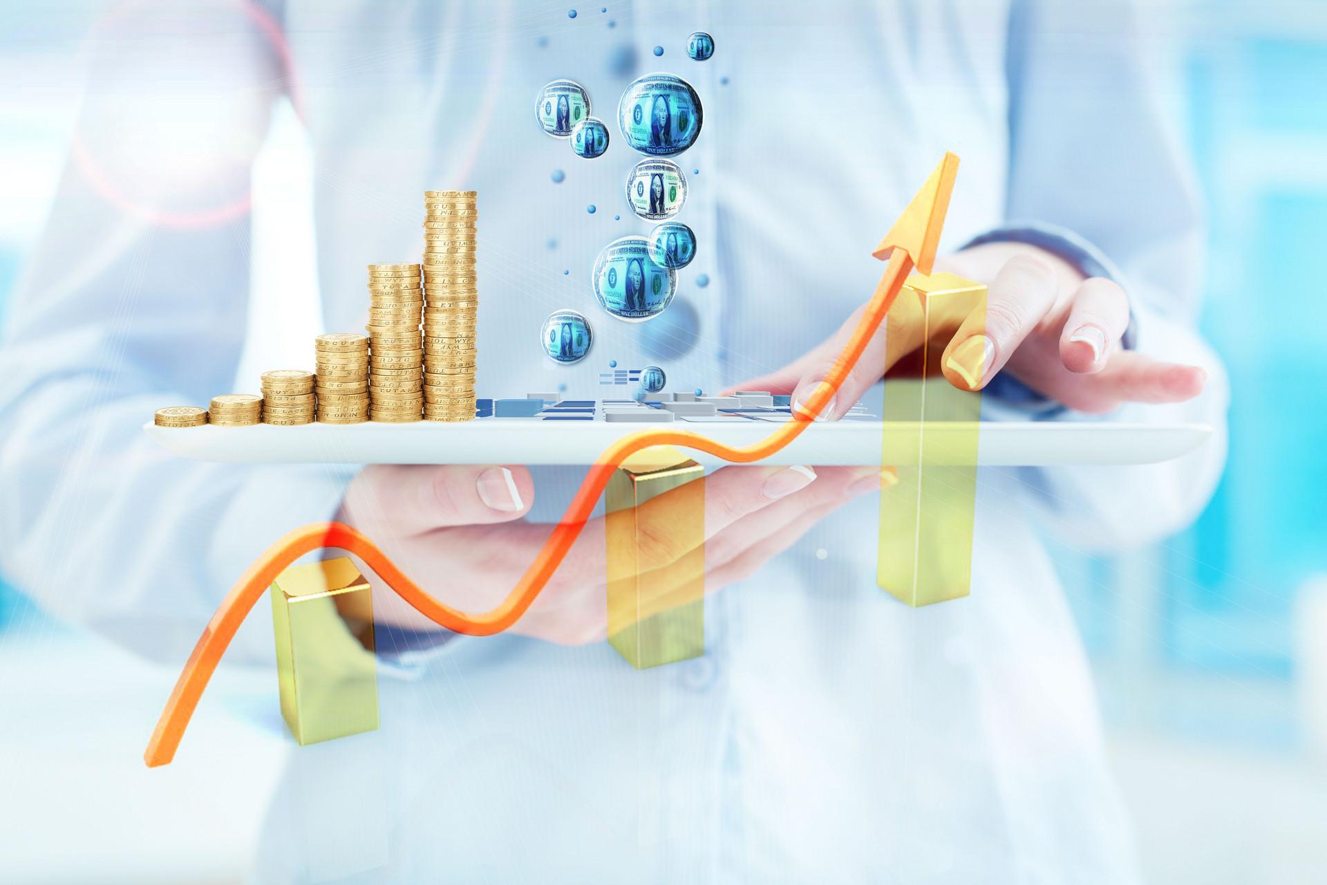 该不该买重大疾病保险