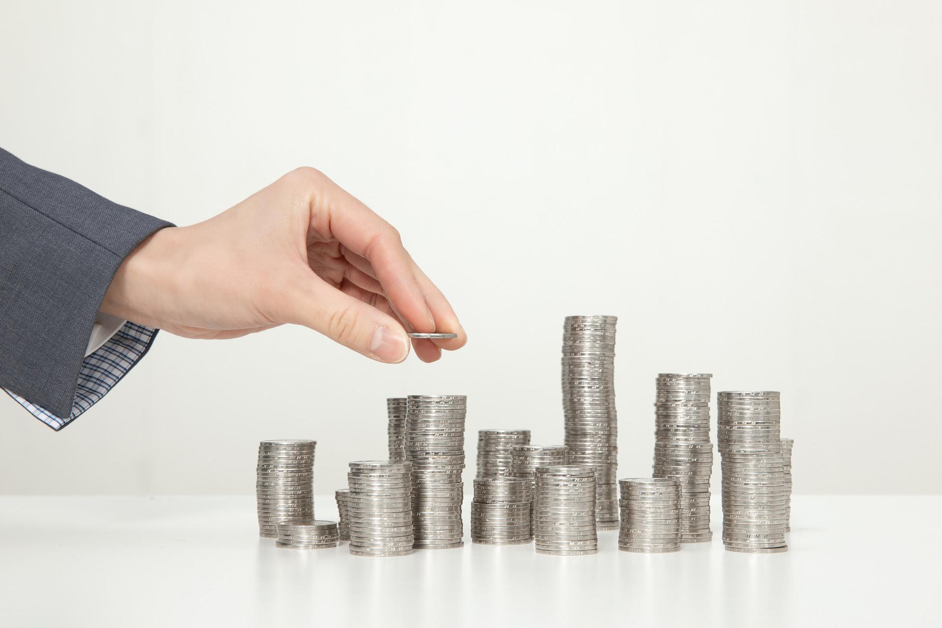 买年金理财保险划算吗
