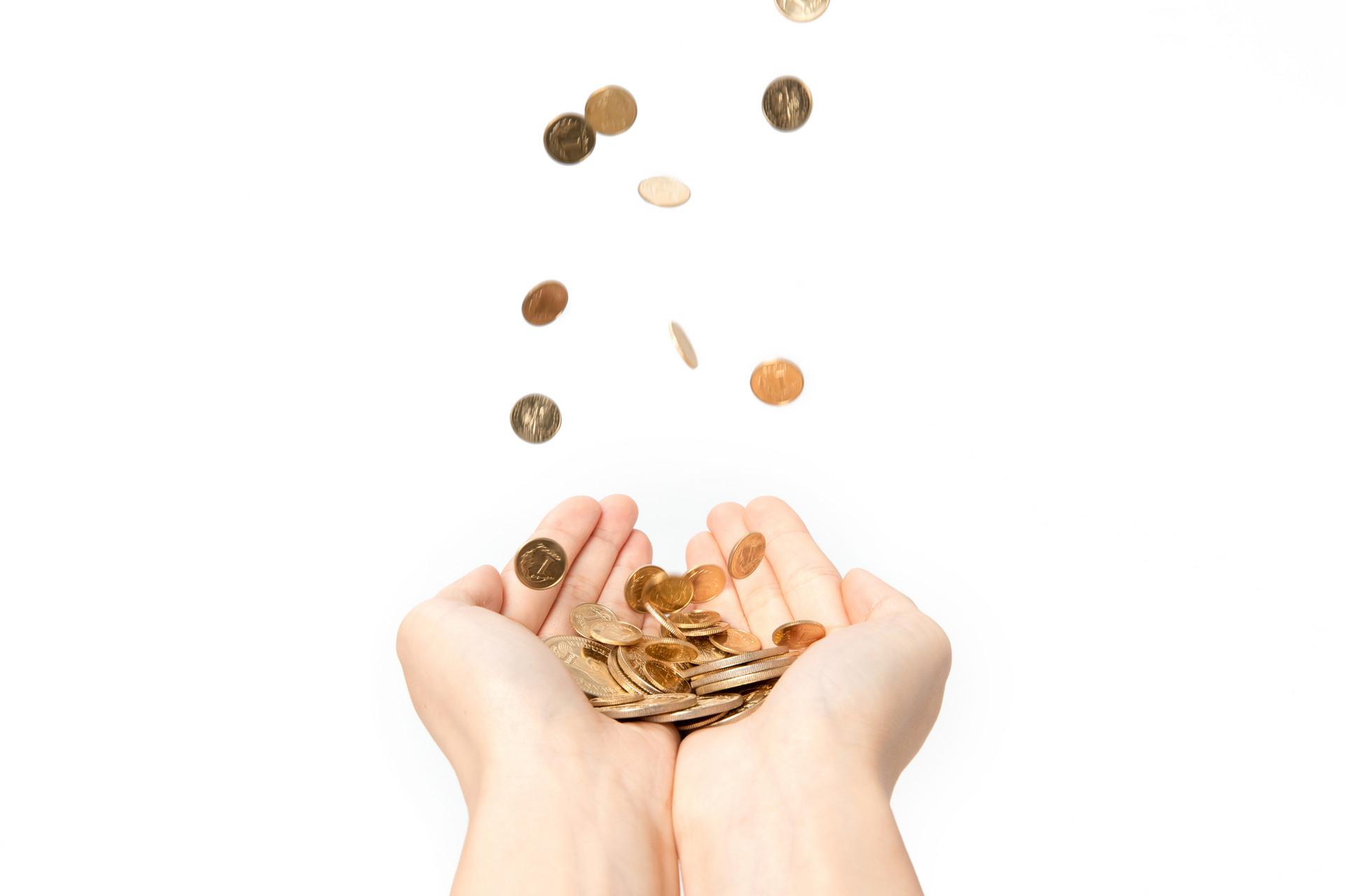 年金理财保险有保障性吗?买它划算吗