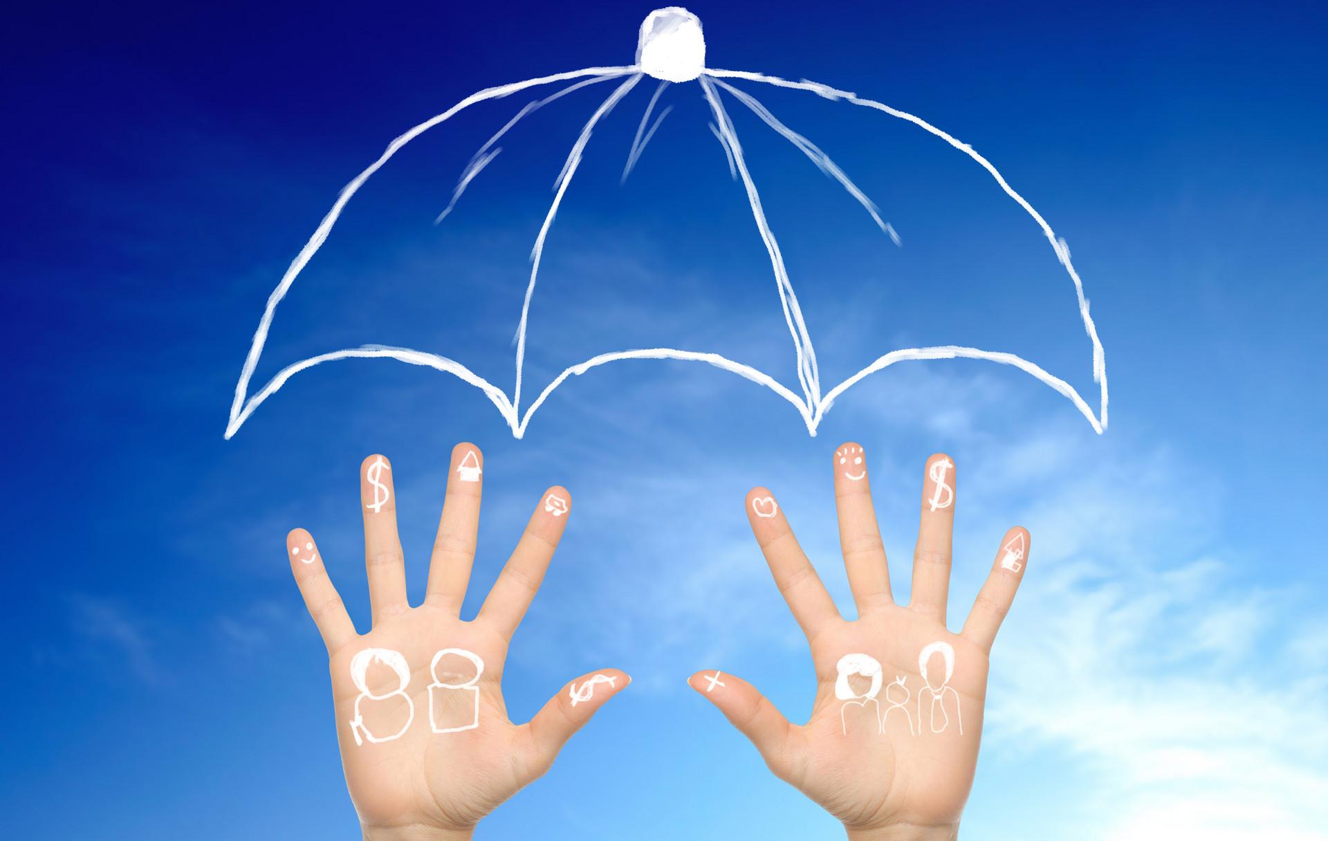 定期人寿保险品种有哪些