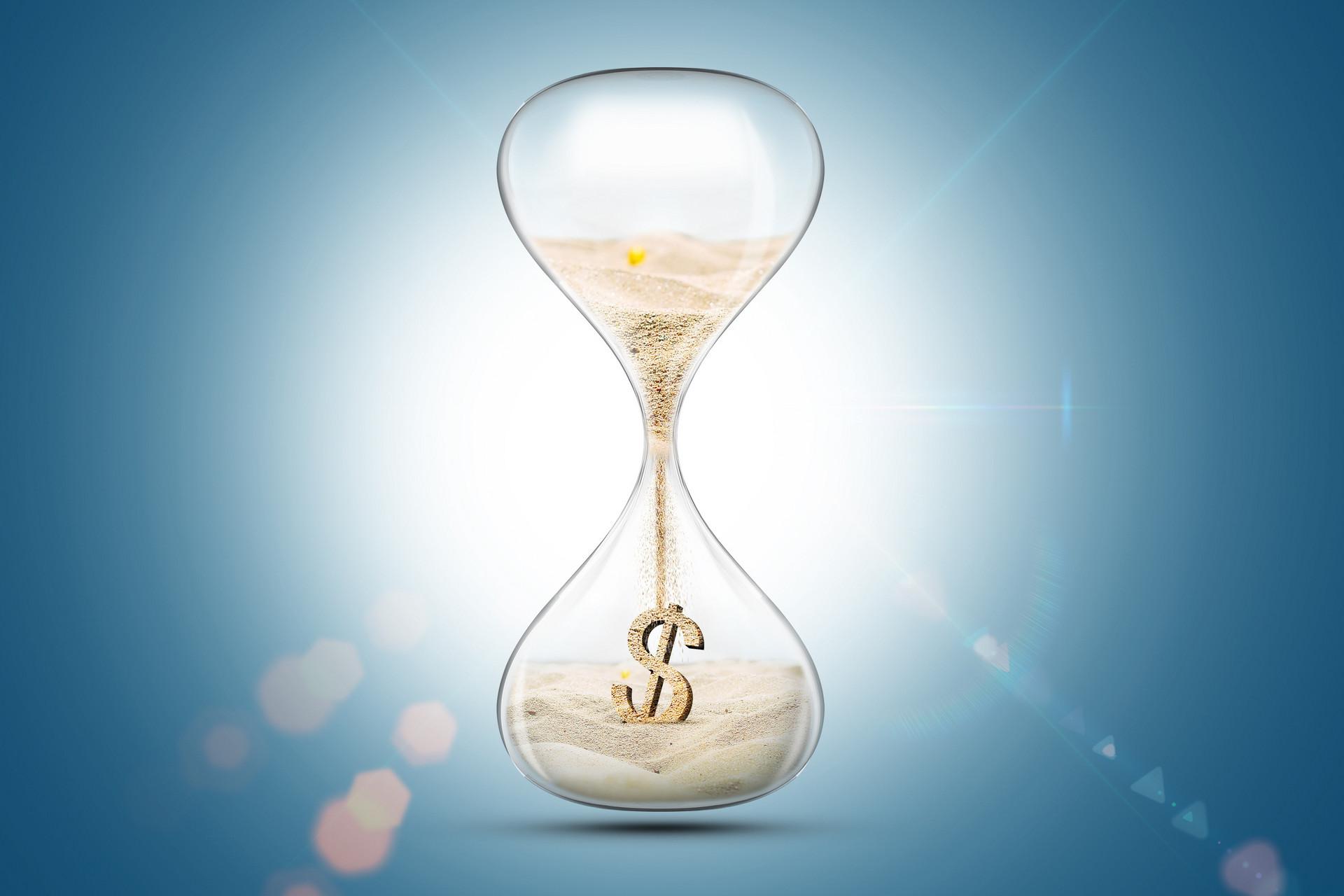 理财年金保险有必要买吗