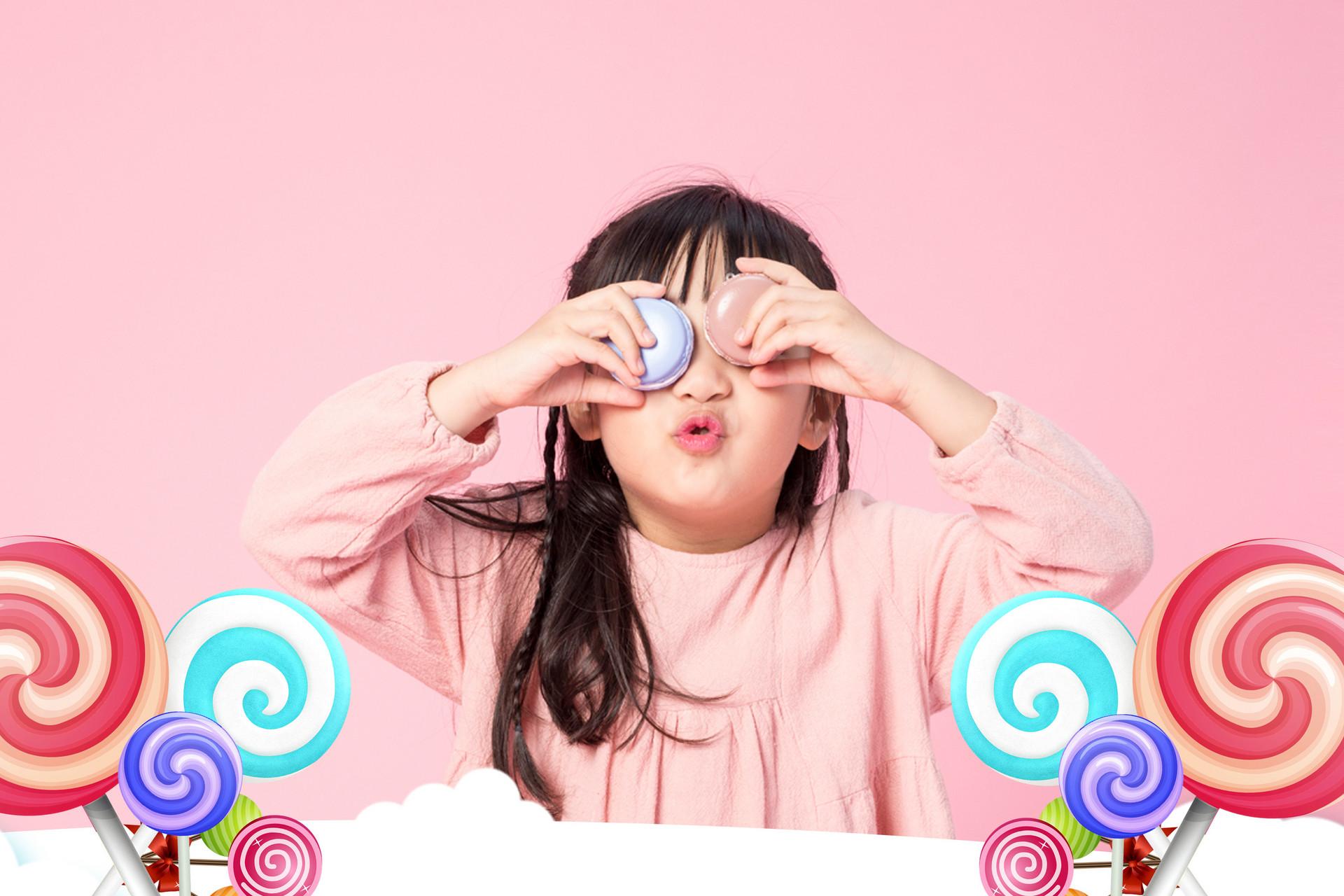 儿童年金保险是什么?购买儿童年金险的好处