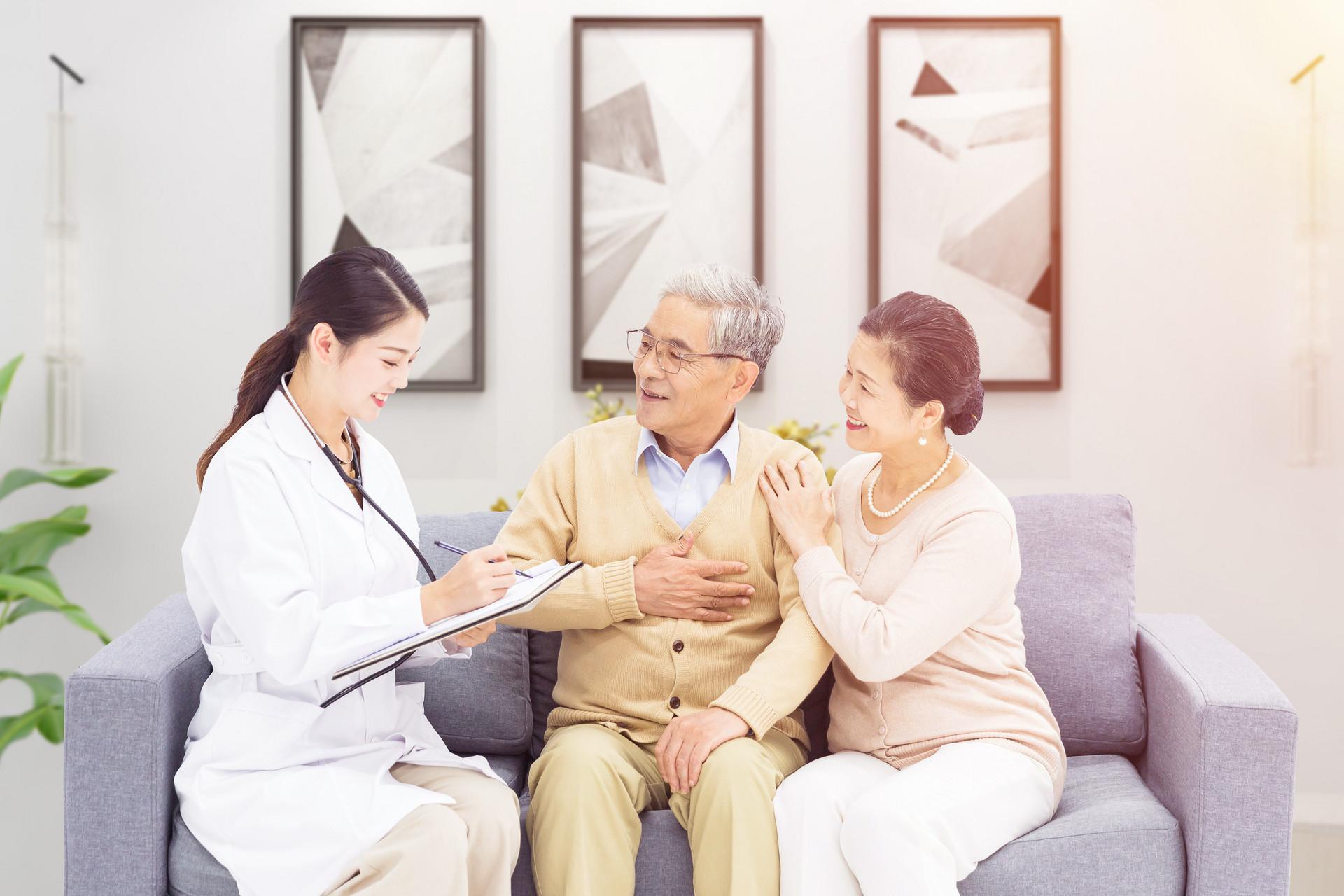 50万保额人寿保险一年多少钱?保至60周岁划算吗