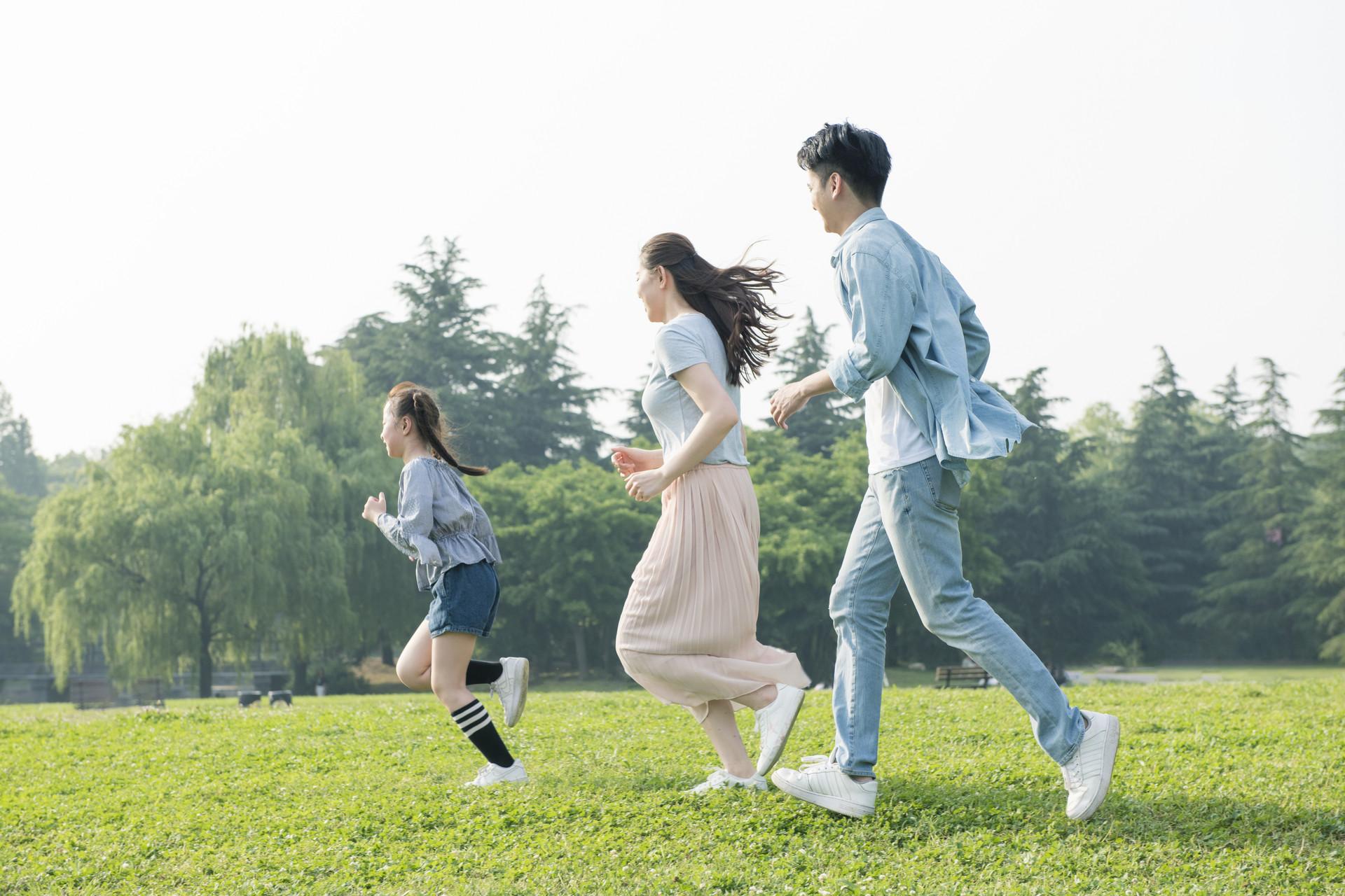 2021年「市民保」怎么样?杭州惠民保增设重疾津贴!