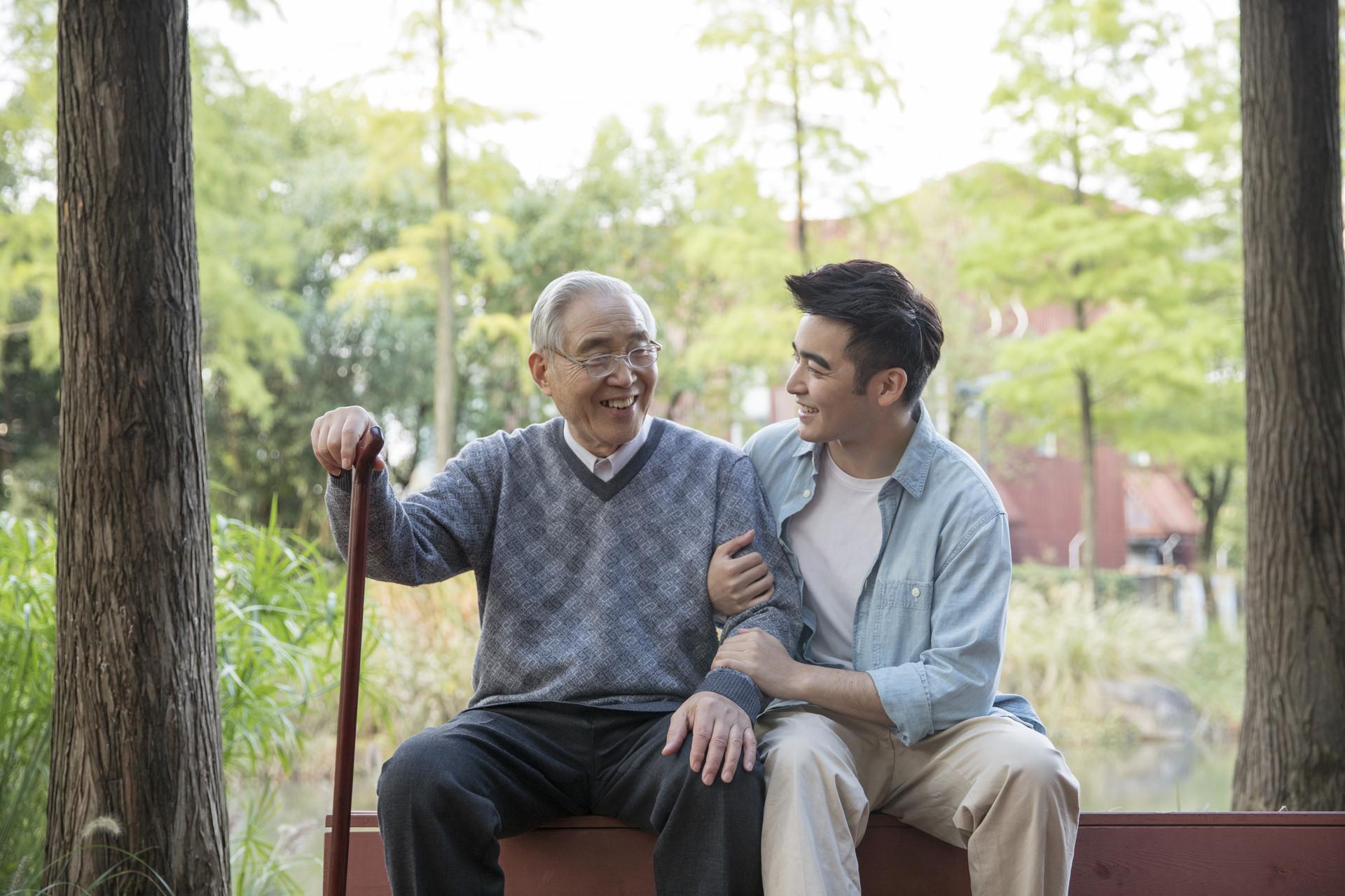 年金险是养老的首选吗?有没有附加疾病保障功能的
