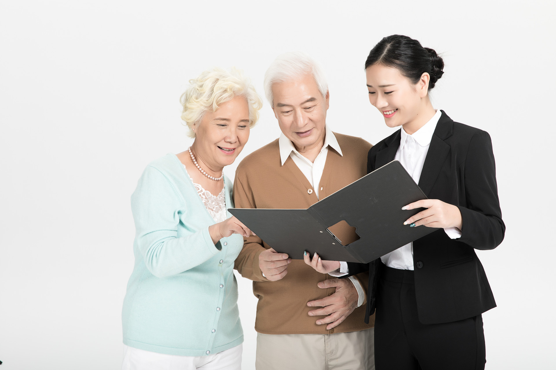 如何做好养老规划,光靠社保行不行