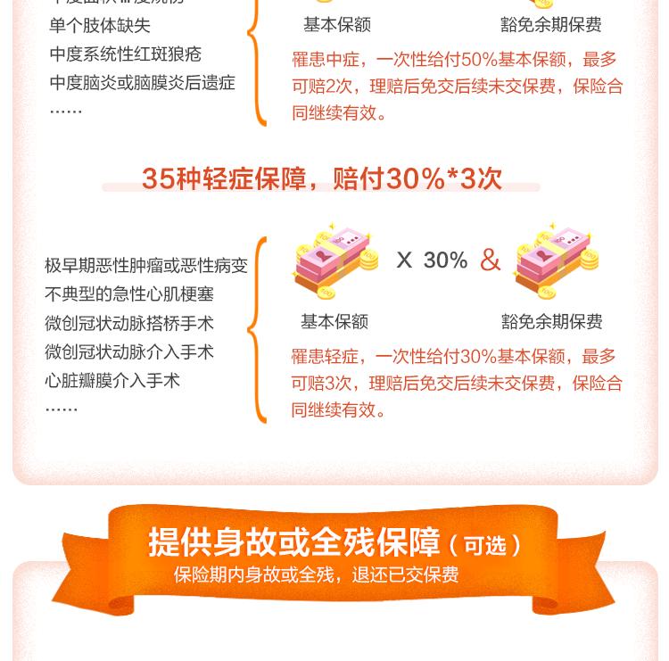 康惠保旗舰版_05